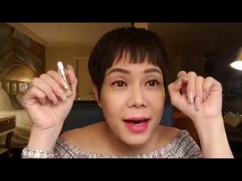 Việt Hương tặng quà nhân dịp Lễ Độc Lập July 4 tại USA - Thời lượng: 33 phút.