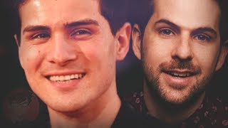 Video How One Decision Changed Smosh Forever - Let's Talk About Who Was Behind It | TRO MP3, 3GP, MP4, WEBM, AVI, FLV Desember 2018