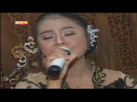 LAGU TERBARU TONY'S ELECTONE MEMELUK ANGIN COVER BY CHARLY VAN HOUTEN VOC ARYANI Mp3