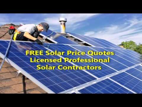 solar energy pros and cons  FREE Solar Energy Insider Secrets  solar energy pros and cons