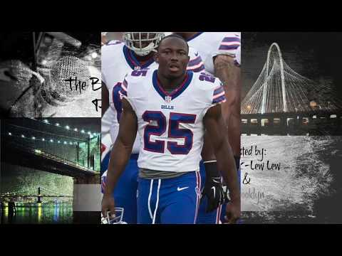 LESEAN MCCOY DOMESTIC VIOLENCE? ADAM PACMAN JONES FIGHT! LIL UZI TELLS FANS THEY'RE GOING TO HELL!!