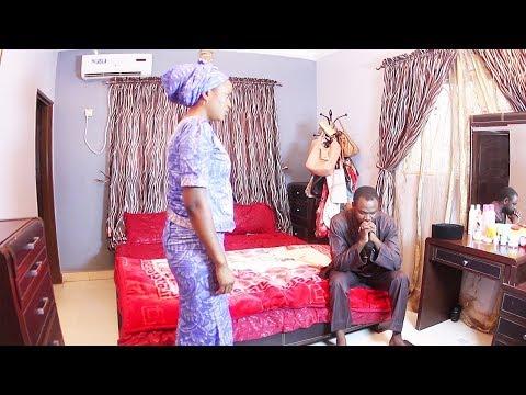cikakken miji na ba ya yin amana - Hausa Movies 2020 | Hausa Films 2020