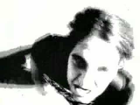 Tekst piosenki Sacred Reich - Independent po polsku