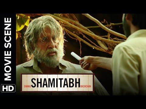 Shamitabh Movie 3gp Free Download
