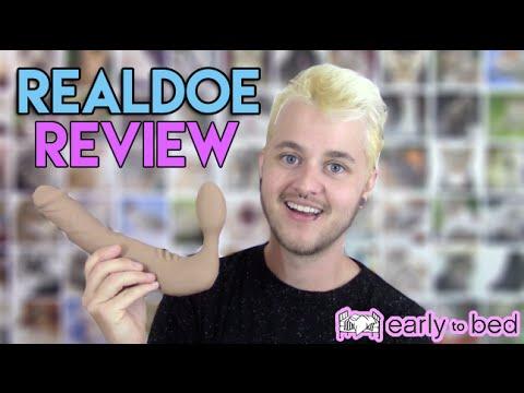 REALDOE REVIEW
