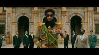 Nonton Admiral General Aladeen Introduction Film Subtitle Indonesia Streaming Movie Download
