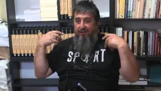 Ferkiu është bë TALIBAN, Ferkiu është bë ARAB (komente në Youtube) - Ferki Shala