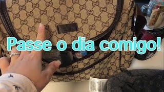 Contato: contatojadona@gmail.com  Como me encontrar:Blog: jadona.blogspot.comFacebook: https://www.facebook.com/MemoriasDeUmaPaulistanaEstressada/ Instagram: instagram.com/jadona_Mais da Alemanha?Conheça a Cris: https://www.youtube.com/user/1crisolitaEspero que gostem!!! Bis Bald! :)