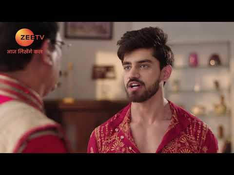 Yeh Teri Galiyan | Ep 194 | April 12, 2019 | Best Scene | Zee TV