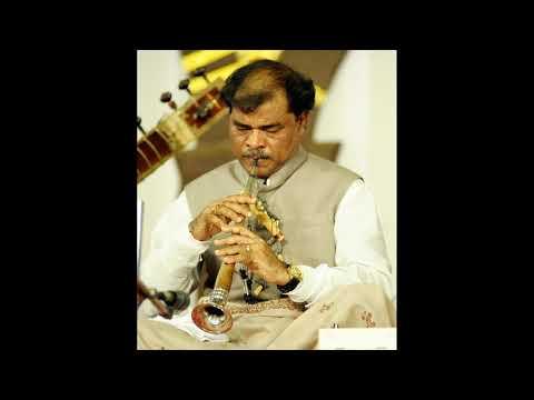 rag marubehag S Bhallesh shehnai Akashwani Ntnl Prgm (видео)