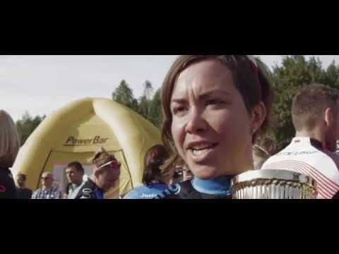 Zobacz film z Garmin MTB Series 2016!