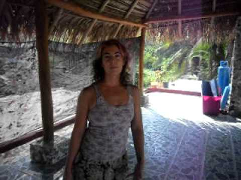bending-tree-yoga-and-healing-center-mexico