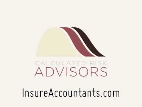Claims Made Accounting Professional Liability Insurance