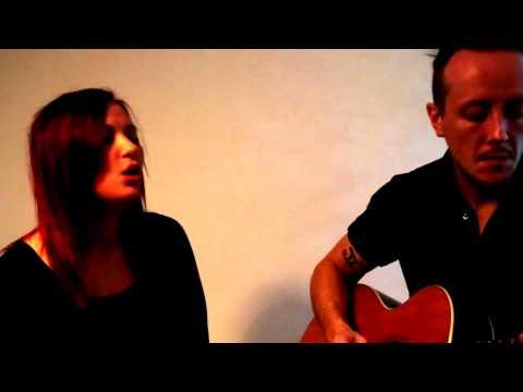 Amy & Benn - One & Only