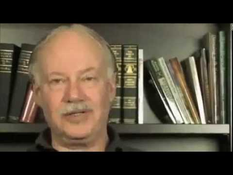 ЛЮДИ РАБЫ СИСТЕМЫ! ИЛИ КАК УСТРОЕНО ПОТРЕБИТЕЛЬСКОЕ ОБЩЕСТВО (видео)