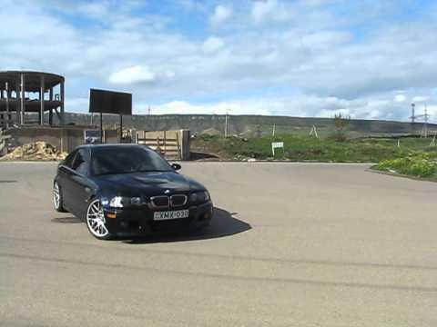 BMW E46 M3 BMW E36 318 BMW E36 318IS BMW 328   DRIFTING