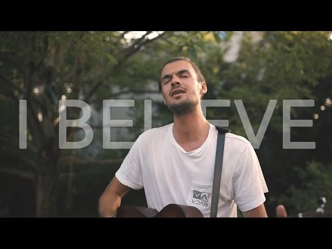 Download Philipp Archan - I Believe HD Mp4 3GP Video and MP3