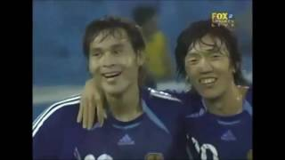 Download Video 2007 AFC Asian Cup All Goals MP3 3GP MP4