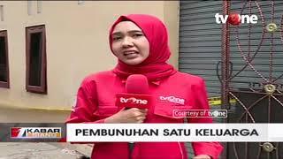 Video Inilah Sejumlah Fakta Pembunuhan Satu Keluarga di Bekasi MP3, 3GP, MP4, WEBM, AVI, FLV November 2018
