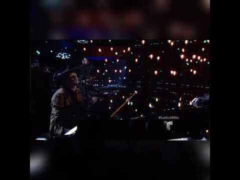 Ecos de amor - Jesse & Joy (En vivo)