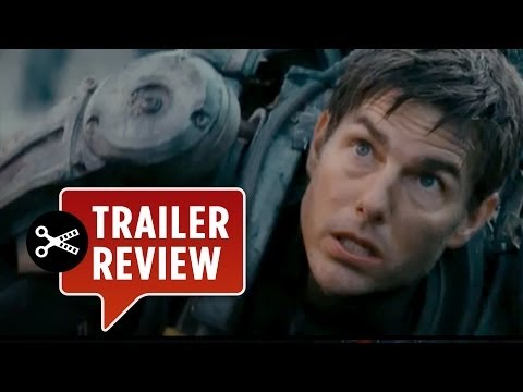 #1 - Watch the ORIGINAL TRAILER: http://goo.gl/xMr0jT Subscribe to TRAILERS: http://bit.ly/sxaw6h Subscribe to COMING SOON: http://bit.ly/H2vZUn Like us on FACEBO...