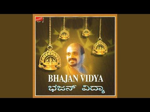 Video Jai Jai Vittala Panduranga download in MP3, 3GP, MP4, WEBM, AVI, FLV January 2017