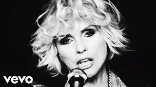 Download lagu Blondie - Fun (Official Video) Mp3