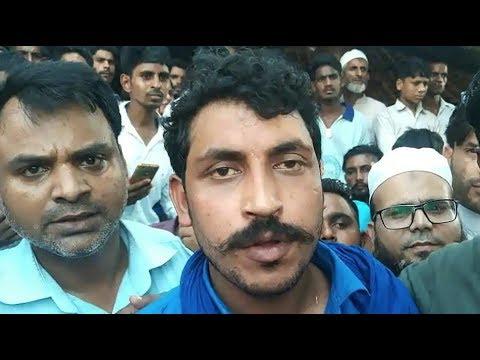 Mumbai tightens security ahead of Chandrashekhar Azad's rally