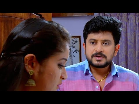 #Bhagyajathakam | Episode 60 - 15 October 2018 | Mazhavil Manorama