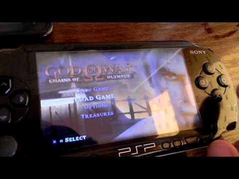 PSP PHAT FULLY WORKING ORDER (for ebay.co.uk)