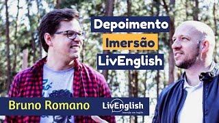 Depoimento de Bruno Romano