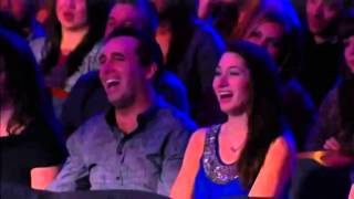 America's Got Talent 2014 Best Acts