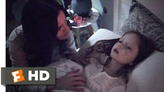 Paranormal Activity  The Ghost Dimension  2015    He S Gonna Take Me Away Scene  5 10    Movieclips