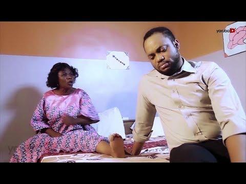 Oro Omo Yoruba Movie Now Showing On Yorubaplus