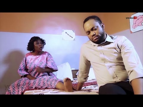 Oro Omo Yoruba Movie Now Showing On Yorubaplus