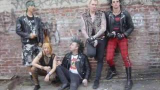 Nonton Total Chaos   We Re The Punks Film Subtitle Indonesia Streaming Movie Download
