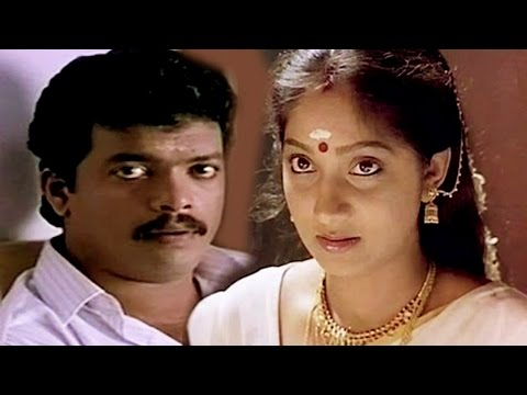 Malayalam Full Movie SOUBHAAGYAM | Malayalam full movie [HD]