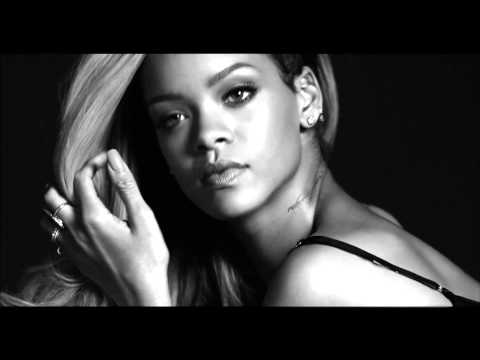 *BEHIND THE SCENES* ROGUE BY RIHANNA