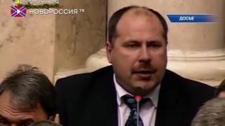 Польша просит украинцев не праздновать дату создания УПА