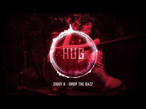 Video Ziggy X - Drop the Bazz download in MP3, 3GP, MP4, WEBM, AVI, FLV January 2017