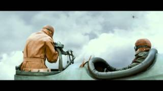 Nonton The Red Baron 2008   Ypres Advance Air Combat Battle  1080 Hd  Film Subtitle Indonesia Streaming Movie Download
