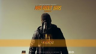 Video M Huncho - Mad About Bars w/ Kenny [S2.E36] | @MixtapeMadness (4K) MP3, 3GP, MP4, WEBM, AVI, FLV Oktober 2018