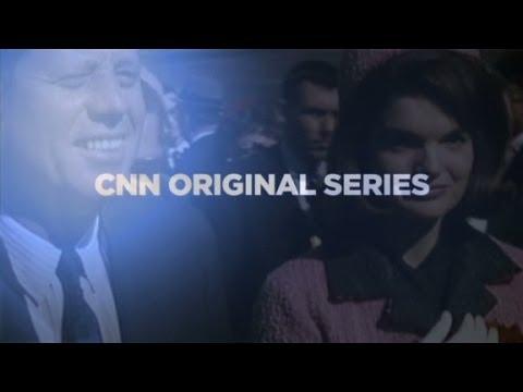 The Sixties on CNN