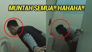 Video PRANK KASIH TAI KUCING BERAKHIR DENGAN SEMUA ORANG MUNTAH!! MP3, 3GP, MP4, WEBM, AVI, FLV Desember 2018