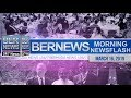 Bernews Newsflash For Saturday, March 16, 2019
