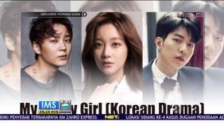 Nonton Kumpulan Drama Korea 2017 Film Subtitle Indonesia Streaming Movie Download