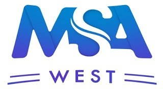 MSA West Conference 2014: Islamic State Of Mind