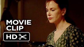 Strangerland Movie Clip   Dinner  2015    Nicole Kidman Aussie Thriller Hd