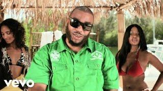 N.O.R.E. - Finito ft. Lil Wayne, Pharrell