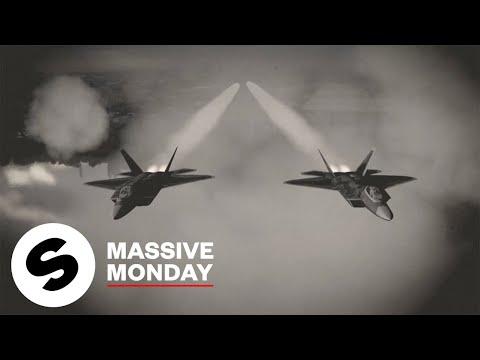 AC Slater x Curbi - Navigator (Official Music Video)